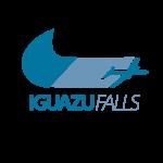Iguazu Falls Airport